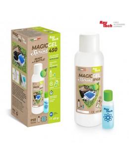 Magic Gel Sprint 450