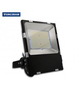 Proiettore LED TU S 115W 4000K Tungsram