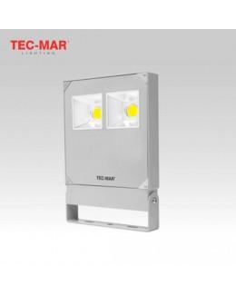 Proiettore LED POLAR 3 190W TECMAR