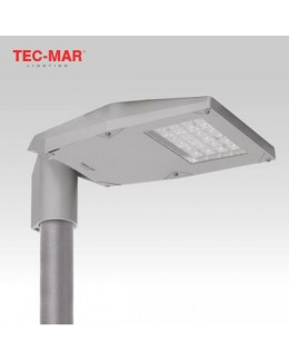 Armatura stradale MIG 1 80W LED TEC-MAR