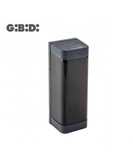 DCF180 coppia di fotocellule GIBIDI