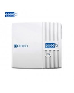 Centrale telefonica EUROPA 283