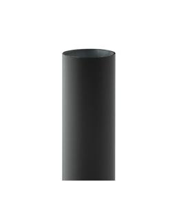 Palo cilindrico diametro 60 H 2500 mm