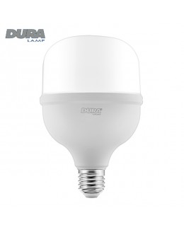 Lampada HIGH POWER HP5 24W 3000K
