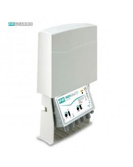 Amplificatore TV da palo MAP2R345U T2