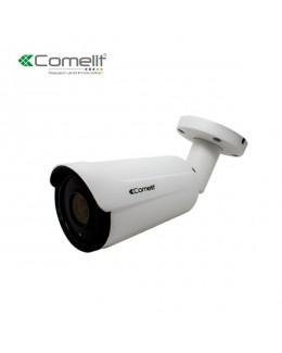 Telecamera AHD bullet 2MP 2,7-13,5mm IR40m
