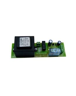 Scheda elettroserratura ME 220/12V