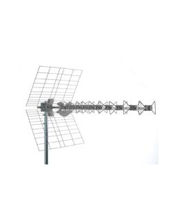 Antenna larga banda BLU10HDLTE