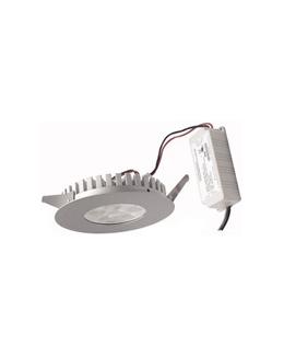 Modulo a led TD26