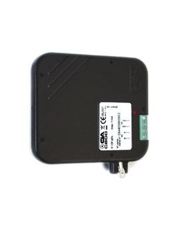 Contatto switch, N.C. per tapparelle con scheda