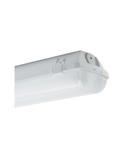 Plafoniera stagna LED 49W
