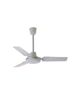 Ventilatore a soffitto