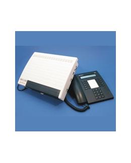 Centralino telefonico XF12 Plus
