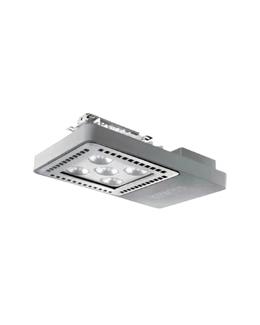 Proiettore LED da esterno SMART 4 LB