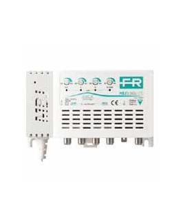 Centralino TV multibanda MBJ2r3+4+5 LTE