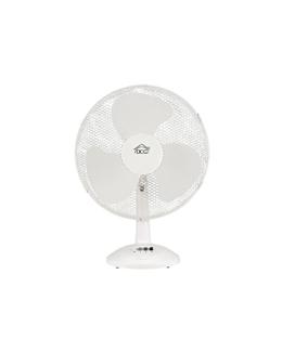 Ventilatore da tavolo pala 30