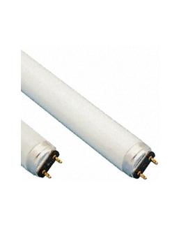 Tubo fluorescente T8 18W 840