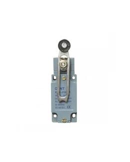 Finecorsa meccanico YBLX-CK/J10541