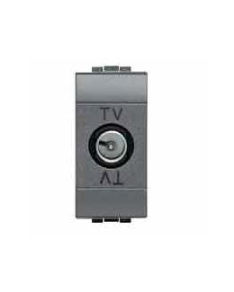 Presa TV Livinglight