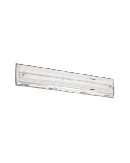 Lampada d'emergenza Ticinque LED 18W