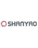 SHANYAO