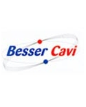 BESSER CAVI