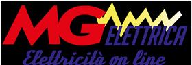 MG Elettrica srl